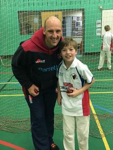James-Tredwell-Treddy-Testimonial-2017-Kent-Cricket-coaching-Tredders
