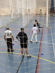 James-Tredwell-Treddy-Testimonial-2017-Kent-Cricket-indoor-coaching-spin-class-Tredders
