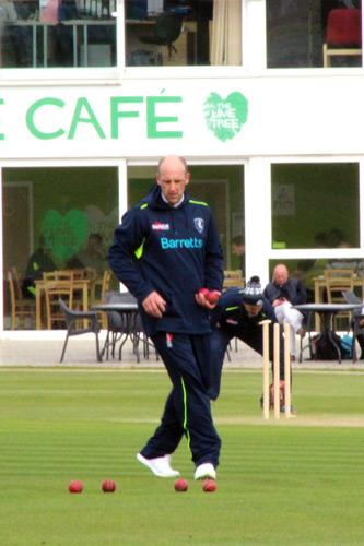 James-Tredwell-Treddy-Testimonial-2017-Kent-cricket-memorabilia-pre-season-training-tredders-spitfire-ground-kccc