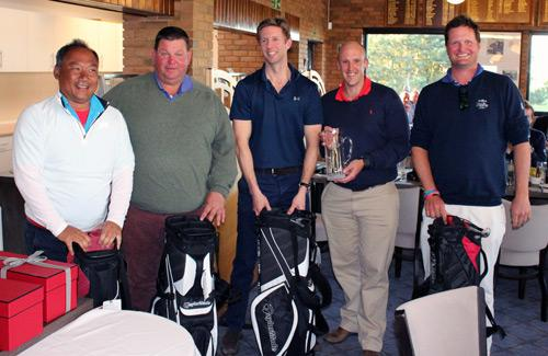 James-Tredwell-Treddy-Testimonial-2017-Princes-Golf-Club-Winners-Rob-Key-George-Digweed-Rowan-Pestana-Willsdon-Golf-Day