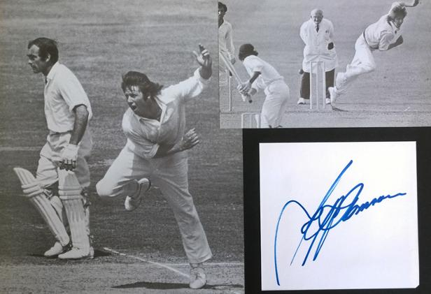 Jeff-Thomson-Australia-Cricket-Signed-Sports-Memorabilia-Autograph-Signature-Legend-Lillee-Tommo