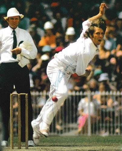 Jeff-Thomson-autograph-signed-australia-cricket-memorabilia-1974-75-ashes-test-series-fast-bowler-signature