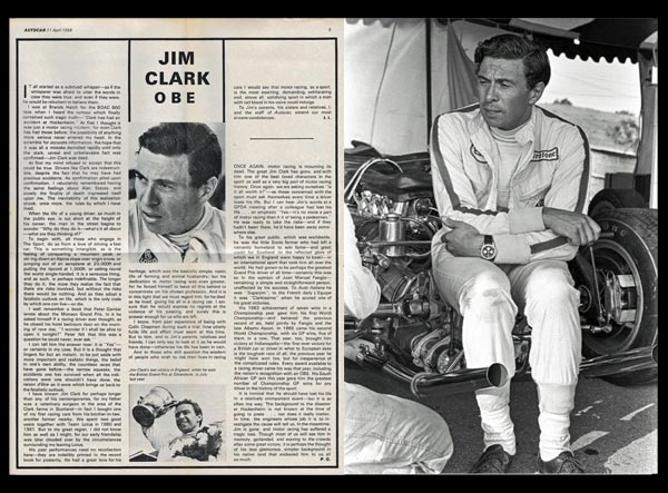 Jim-Clark-obituary-autocar-magazine-1968-f1-world-motor-racing-champion-formula-one-lotus