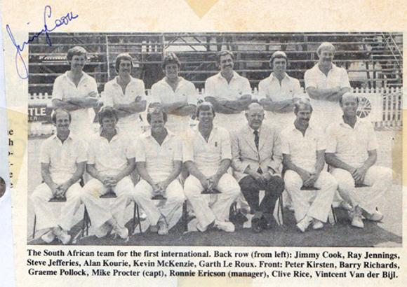 Jimmy-Cook-autograph-signed-south-african-cricket-memorabilia-south-africa-proteas-team-photo-1970s-test-match-batsman-signature