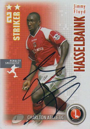 Jimmy-Floyd-Hasselbaink-autograph-signed-charlton-athletic-football-memorabilia-stat-attax-card-the-valley-cafc-chelsea-holland