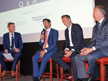 Joe-Denly-Testimonial-2019-Ashes-Captains-Dinner-Kent-cricket-JD19-alastair-cook-michael-vaughan-alec-stewart-dave-fulton