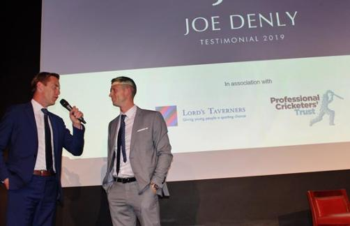 Joe-Denly-Testimonial-2019-JD19-Dave-Fulton-England-Captains-ashes-dinner-Kent-cricket-kccc