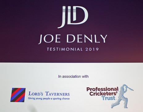 Joe-Denly-Testimonial-2019-JD19-Kent-Cricket-Ashes-Dinner-Logo-PCA-Lords Taverners-Screen-Charity
