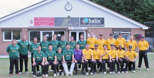 Joe-Denly-Testimonial-2019-Whitstable-cc-Cricket-Kent-Legends-Teams