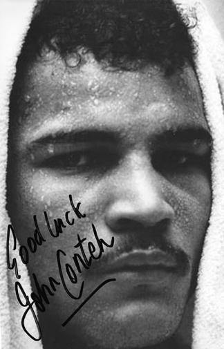 John-Conteh-signed-boxing-photo