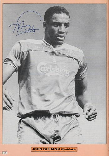 John-Fashanu-signed-Wimbledon-fc-football-memorabilia-topical-times-annual-autograph-crazy-gang-dons-fash