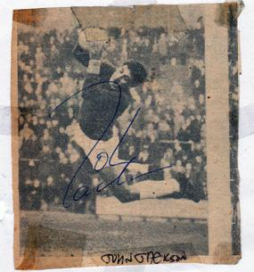 John-Jackson-autograph-signed-Crystal-Palace-football-memorabilia-cpfc-eagles-signature-goal-keeper-goalie-scotland