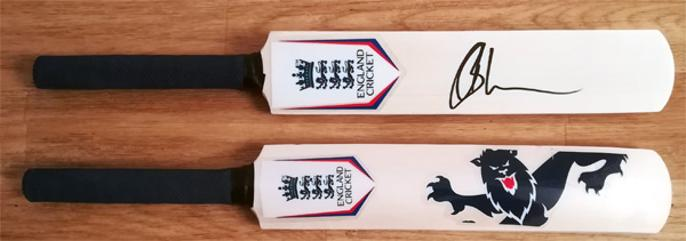 Jos-Buttler-autograph-signed-england-cricket-memorabilia-bat-lancs-ccc-test-match-wicket-keeper-ipl-t20-odi-batsman-ecb-signature