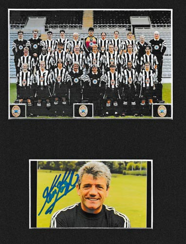 Kevin-keegan-autograph-signed-newcastle-united-football-memorabilia-manager-player-nufc-england-coach-signature