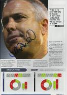 Kit-Symons-autograph-Fulham-FC-football-memorabilia-signed-photo-manager-300