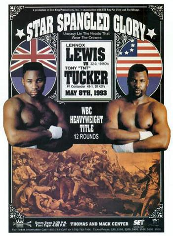 Lennox-Lewis_vs_Tony-Tucker-Vegas-1993-WBC-world-boxing-fight-poster
