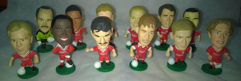 Liverpool-FC-football-Corinthian-prostars-figures-players-squad-team-memorabilia-collectable-prostar-LFC