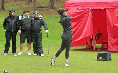 Lucy-Goddard-Iggy-Golf-Day-Beat-the-Pro-Westerham-x-3