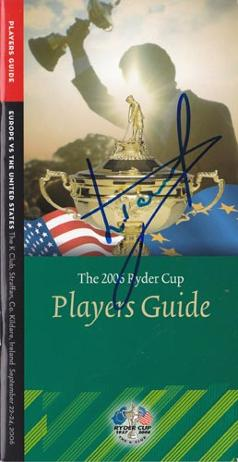 Luke-Donald-autograph-ryder-cup-golf-memorabilia-the-k-club-ireland-signed-spectator-guide-2006-europe-usa