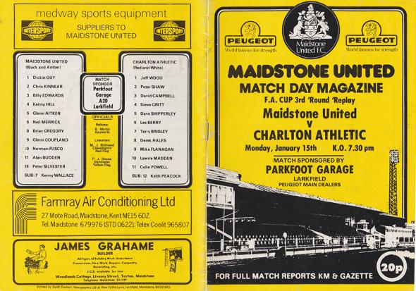 Maidstone-United-Utd-football-memorabilia-1979-official-match-day-programme-charlton-stones-750