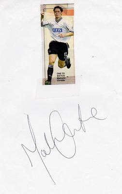 Malcolm-Christie-autograph-signed-Derby-County-FC-football-memorabilia-rams-dcfc