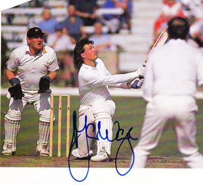 Mark-Waugh-autograph-signed-Australia-cricket-memorabilia-all-rounder-aussie