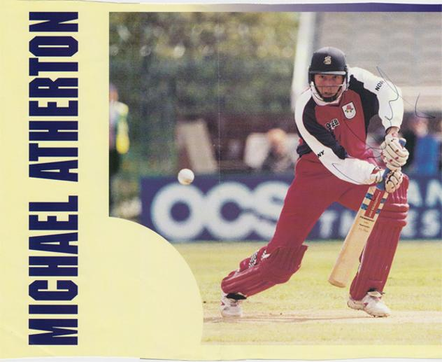 Michael-Atherton-autograph-mike-atherton-memorabillia-signed-England-cricket-memorabilia-athers-captain-test-match-ashes-lancashire-ccc-sky-sports-cambridge-univ