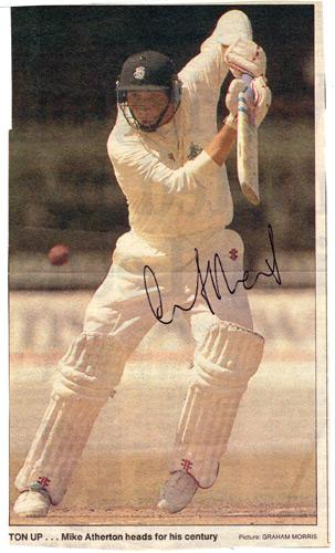 Michael-Atherton-autograph-mike-atherton-memorabillia-signed-England-cricket-memorabilia-test-match-ashes-lancashire-cockroach-sky-sports-athers-captain-cambridge