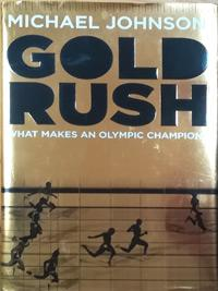 Michael-Johnson-autograph-signed-olympic-games-athletics-memorabilia-book-gold-rush-200-metres-400-olympic-champion-atlanta-2011-first-edition-signature