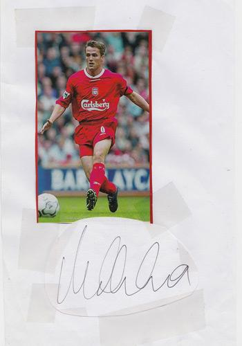 Michael-Owen-autograph-signed-Liverpool-FC-football-memorabilia-pic-signature