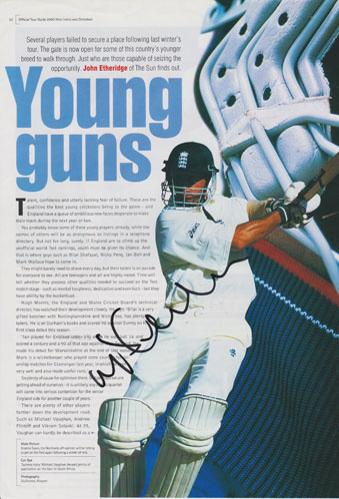 Michael-Vaughan-autograph-signed-england-cricket-memorabilia-captain-ashes-2005-winner--signature