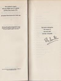 Mike-Hawthorn-autograph-signed-formula-one-motor-racing-memorabilia-biography-book-champion-year-f1-world-champion 1959