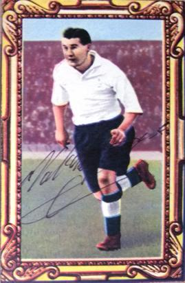 Nat-Lofthouse-autograph-Nat-Lofthouse-memorabilia-signed-Bolton-Wanderers-FC-football-memorabilia-england-centre-forward-1953-1958-FA-Cup-Final-goal-scorer-ciagrette-card