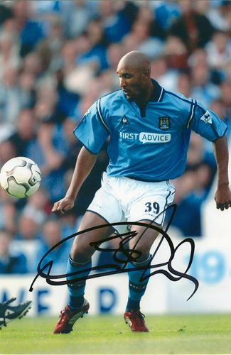 Nicholas-Anelka-autograph-Man-City-football-memorabilia-hand-signed-photo-signature-collectable-France