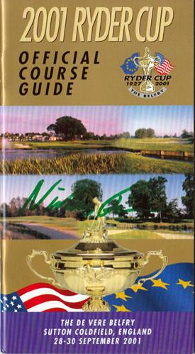 Niclas-Fasth-signed-2001-Ryder-Cup-The-Belfry-golf-course-guide-golfing-autograph