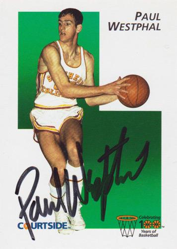 PAUL-WESTPHAL-autograph-NBA-memorabilia-signed-player-card-Boston-Celtics-USC-Phoenix-Suns-coach-world-champion-autographed