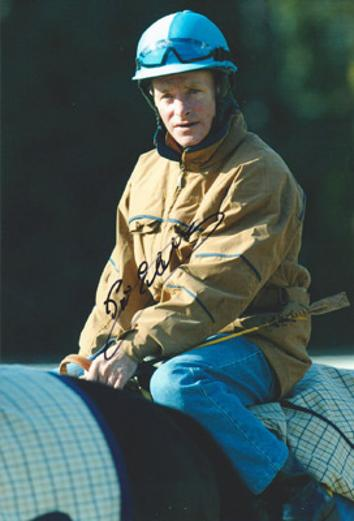 Pat-Eddery-autograph-signed-horse-racing-memorabilia-flat-champion-jockey-epsom-derby-signature