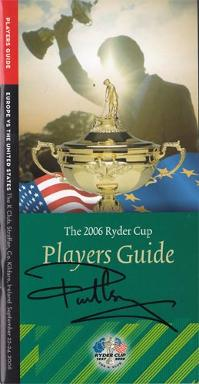 Paul-Casey-autograph-ryder-cup-golf-memorabilia-the-k-club-ireland-signed-spectator-guide-2006-europe-usa