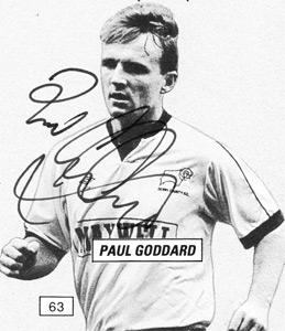 Paul-Goddard-autograph-signed-Derby-County-FC-football-memorabilia-signature-Rams