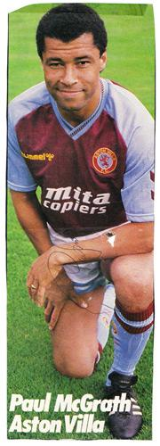 Paul-McGrath-autograph-signed-Aston-Villa-fc-football-memorabilia-signature-republic-of-ireland-captain-man-utd