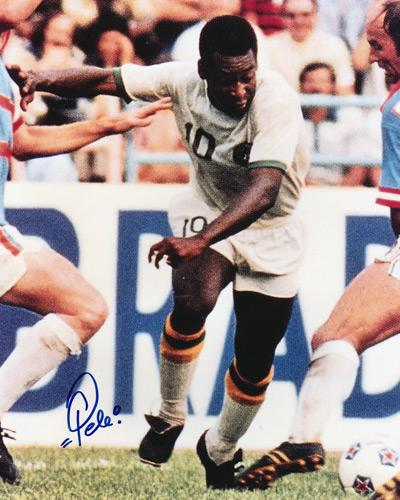 Pele-autograph-signed-Brazil-football-memorabilia-world-cup- 64511755e