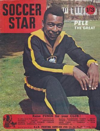 Pele-football-memorabilia-soccer-star-magazine-1967-brazil-brasil-world-cup