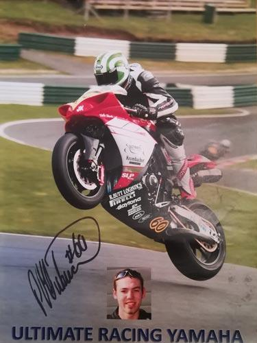 Peter-Hickman-autograph-Pete-signed-Ultimate-Racing-motor-cycling-memorabilia-Yamaha-BSB-British-Superbike-Championship-Isle-of-Man-TT-2010-Hicky-60