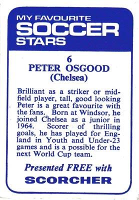 Peter-Osgood-autograph-signed-Chelsea-football-memorabilia-scorcher-soccer-stars-card