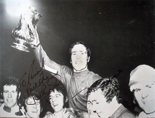 Peter-Osgood-autograph-signed-chelsea-footbal-memorabilia-ron-harris-european-cup-winners-cup-victory-champions-signature