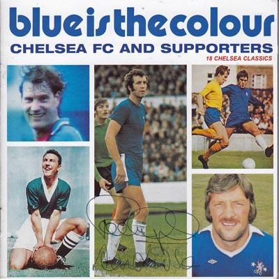 Peter-osgood-autograph-signed-chelsea-football-memorabilia-blue-is-the-colour-cd--peter-bonetti-alan-hudson-signature-cfc