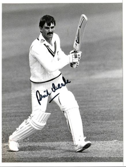 Phil-Neale-autograph-signed-worcs-ccc-cricket-memorabilia-worcestershire-england-all-rounder-captain-signature