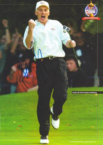 phillip price ryder cup 2002 europe