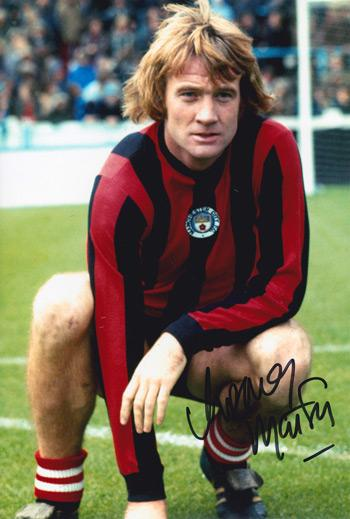 RODNEY-MARSH-autograph-Man-City-memorabilia-signed-photo-autographed-football-memorabilia-soccer-signature-Manchester City legend