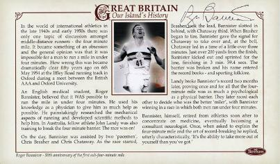 Roger-Bannister-legend-autograph-signed-athletics-memorabilia-four-minute-mile-benham-history-career-brasher-chris-chataway-stamp-fdc-sir